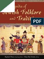 Enciclopedia Iudaică Tradiție și Folclor.pdf