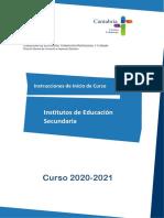 IES_INSTRUCCIONES_INICIO_CURSO_2020-2021