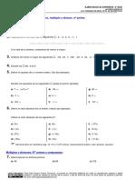 fichas completas 3º eso.pdf