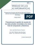Chapman.pdf