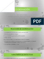 Coordinacion (2) (1)