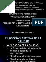 FILOSOFIA Y SISTEMA DE GESTION DE CALIDAD.ppt
