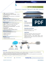 Terratel-SIP-E1-Media-Gateway-En.pdf