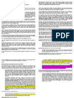Manila Mahogany Manufacturing v. CA and Zenith Insurance Case Digest.docx