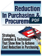 report-cost-reduction-in-purchasing.pdf