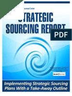 sourcing-robi-bendorf-strategic-sourcing-plans.pdf