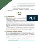 manual-completo_mysql