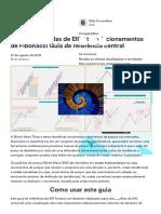 Padrões de ondas de Elliott e relacionamentos de Fibonacci Guia de referência central.pdf