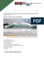 Teoria de Elliott Wave_ princípios, padrões, explicados