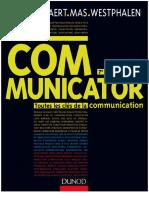 Communicator - 7e édition.pdf