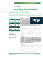 Asia Pacific MarketView Q1 2018 FINAL