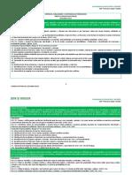 CriteriosIndicadores_CienciasNaturales_SEGUNDOCICLO