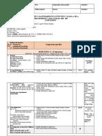 planificare - limba engleza- III booklet 2020-2021.doc