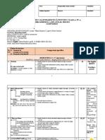 planificare - limba engleza-IV booklet 2020-2021.doc.docx