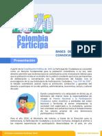 Documento - Premios Colombia 2020