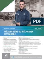 DEP_5298_Mecanique_automobile_WEB