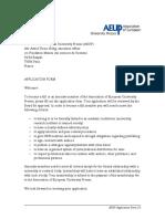 AEUP_APPLICATION-FORM_2017-2018