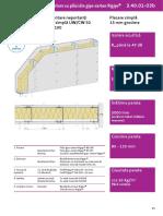 34001-03b_Perei-de-compartimentare_structur-metalic-simpl-UW-CW-5075100_Rigips-15-mm_1x15-mm_5-m.pdf