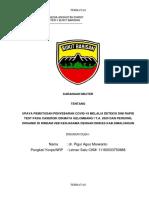 UPAYA PEMUTUSAN PENYEBARAN COVID TERBARU.pdf