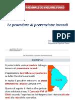 Procedure-di-prevenzione-incendi
