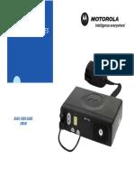 Manual-statie-radio-profesionala-motorola-cm140-limba-engleza.pdf