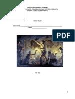 Modulo 6° 2020.pdf