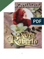 Nora Roberts_Sanctuarul_P1