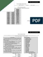 Prova_Avaliaçao_ Fluência_Leitura_REGISTO_DESEMPENHO.pdf