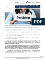 03-As-Origens-e-a-Historia-do-Coaching.pdf