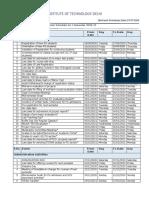 Schedule-for-Semester-I-2020-21.pdf