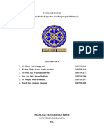 PENGAUDITAN II SAP 2.docx