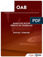 185601022418_OAB2FASE_BANCO_DE_AULAS_03.pdf