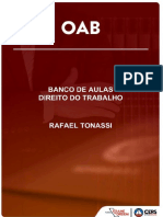 OAB2FASE_DIR_TRAB_AULA_07