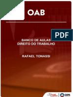 OAB2FASE_DIR_TRAB_AULA_10