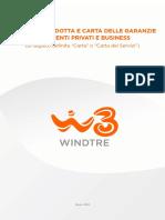 Carta_dei_Servizi_windtre_windtrebusiness