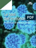 Abbas - Immunologia (Estratto)