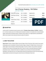 Wiley_Principles of Human Anatomy, 14th Edition_978-1-119-44446-6