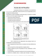 arcodeintruso-100228110103-phpapp01