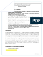 GFPI-F-019_Evaluar-Tercer semestre-N.docx