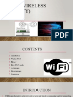 Wi-fi (wireless fidelity).pptx