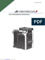 bizhub_c220.pdf