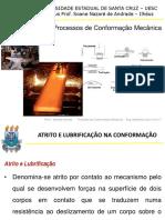 Aula11janeiro17PCM -Atritoelubrificacao