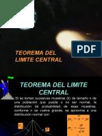 teorema-del-limite-central