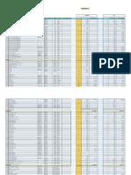 jklp.pdf