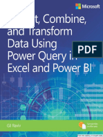 Collect, Combine, and Transform Data Using Power Query in Excel and Power BI.pdf