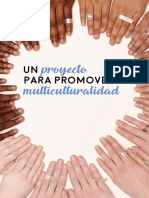 El-proyecto-para-promover-la-multiculturalidad.pdf