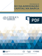 Topicos - GestaoAdequacaoCapital na Banca