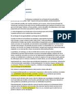 Crocce, Alberto La nueva escuela en la pandemia-LEIDO.docx