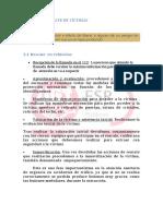 EL RESCATE DE VICTIMAS.pdf