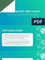 Información del curso y Competencia asociada.pdf